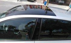 vw Polo automático 2014 $169,000-8