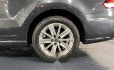 45600 - Volkswagen Vento 2016 Con Garantía Mt-10
