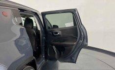 46333 - Jeep Compass 2018 Con Garantía At-9