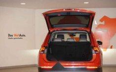 Volkswagen Tiguan 2019 5p Highline L4/2.0/T Aut-15