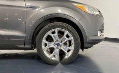46167 - Ford Escape 2013 Con Garantía At-13