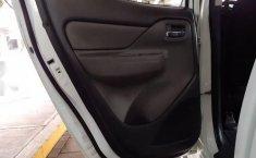 Mitsubishi L200 2019 2.5 Di-d Cabina Doble 4x4 Mt-12