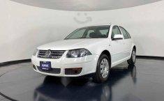 44501 - Volkswagen Jetta Clasico A4 2014 Con Garan-13