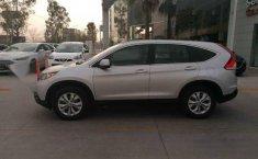 Honda CRV 2014 5p LX L4/2.4 Aut-8