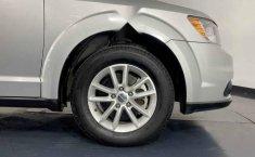 46010 - Dodge Journey 2014 Con Garantía At-12