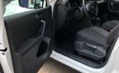 Volkswagen Tiguan Trendline-8