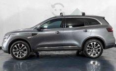 41644 - Renault Koleos 2018 Con Garantía At-10