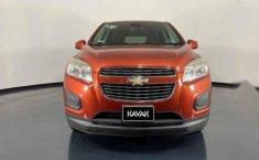 45637 - Chevrolet Trax 2014 Con Garantía At-12