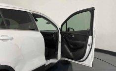 45989 - Chevrolet Trax 2017 Con Garantía At-14