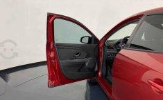 45271 - Renault Fluence 2015 Con Garantía Mt-12