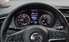 Nissan X-Trail Hybrid-6