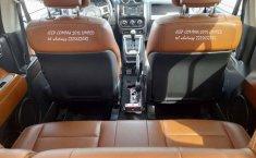 JEEP COMPAX 2015 LIMITED SUV 4 CIL 2.4 LTS-13