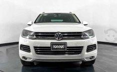 44615 - Volkswagen Touareg 2014 Con Garantía At-14
