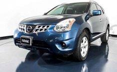 39735 - Nissan Rogue 2013 Con Garantía At-10