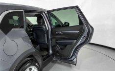 38575 - Renault Koleos 2017 Con Garantía At-15