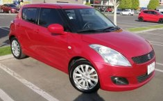 Vendo Excelente Swift 2013-12