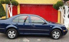 Bonito Jetta 2005, estándar, eléctrico, rines-10