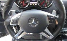 Mercedes Benz G Class 5p G63 Amg Biturbo TA,a/ac.-13