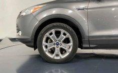 46167 - Ford Escape 2013 Con Garantía At-11