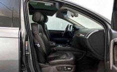 30560 - Audi Q7 Quattro 2013 Con Garantía At-15