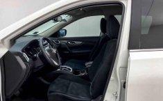 34509 - Nissan X Trail 2015 Con Garantía At-13