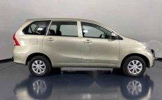 46191 - Toyota Avanza 2013 Con Garantía At-12
