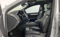 46455 - Audi Q7 Quattro 2015 Con Garantía At-11