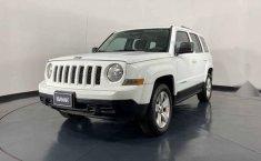 45573 - Jeep Patriot 2014 Con Garantía At-14
