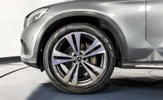 37072 - Mercedes Benz Clase GLC 2018 Con Garantía-12