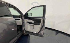 45926 - Toyota Highlander 2015 Con Garantía At-12