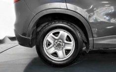 33678 - Mazda CX-5 2014 Con Garantía At-16
