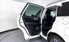 44952 - Nissan Pathfinder 2018 Con Garantía At-13