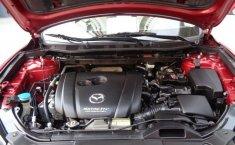Mazda cx5 Sport Grand Touring 2015 $249,000-7