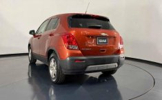 45637 - Chevrolet Trax 2014 Con Garantía At-11