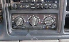 Chevrolet Suburban 5p TA,a/ac.,piel,RA16\-15