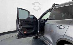 41644 - Renault Koleos 2018 Con Garantía At-9