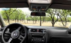 Volks Wagen Jetta 2012-13