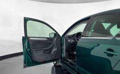 42854 - Volkswagen Jetta A6 2017 Con Garantía At-15