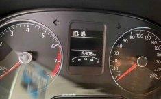 Volkswagen Vento 2020 4p Highline L4/1.6 Aut-8