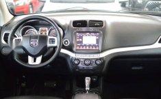 Dodge Journey RT 2012-14
