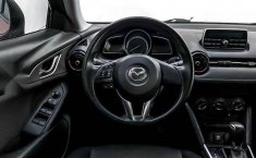 32000 - Mazda CX-3 2017 Con Garantía At-11