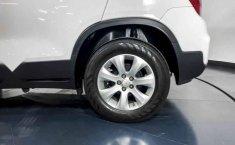 42997 - Chevrolet Trax 2017 Con Garantía Mt-15