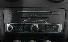46229 - Audi A1 2016 Con Garantía At-13