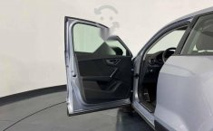 46432 - Audi Q2 2018 Con Garantía At-12