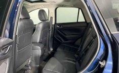 46059 - Mazda CX-5 2015 Con Garantía At-11