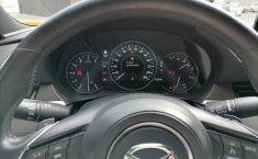 Mazda 6 Signature-13