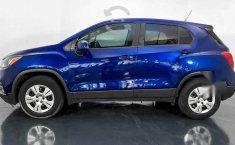 27957 - Chevrolet Trax 2017 Con Garantía Mt-13