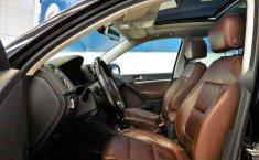 Volkswagen Tiguan Track & Fun 4 Motion 2.0t-10