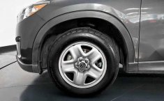 33678 - Mazda CX-5 2014 Con Garantía At-15