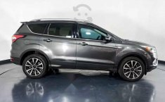 43239 - Ford Escape 2017 Con Garantía At-11